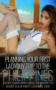 Ladyboy makati philippine
